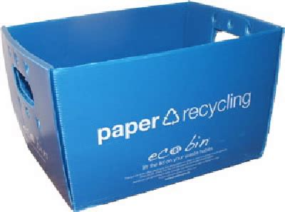 Research paper on recycling plastic containers