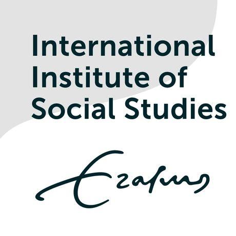 Erasmus University Thesis Repository Online Social Media