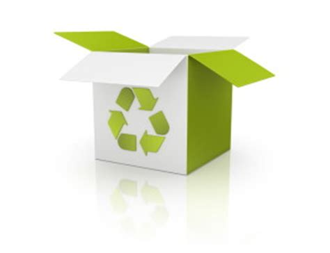 About Us - Container Recycling Institute - CRI