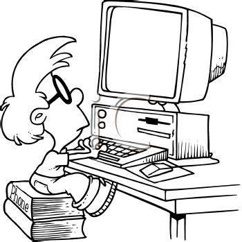 Essay on computer keyboard