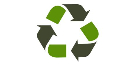 Recycling Persuasive Essays and Research Papers